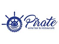 Pirate Wine Bar & Restaurant